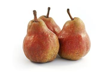 pears-1665357_640